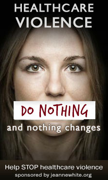 Do Nothing and Nothing Changes